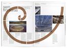 bamboo-33-03.jpg - estúdio lógos design gráfico - julio mariutti