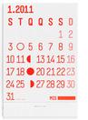 mis-06.jpg - estúdio lógos design gráfico - julio mariutti