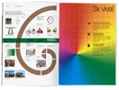 bamboo-33-02.jpg - estúdio lógos design gráfico - julio mariutti