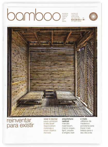 bamboo-33-01.jpg - estúdio lógos design gráfico - julio mariutti