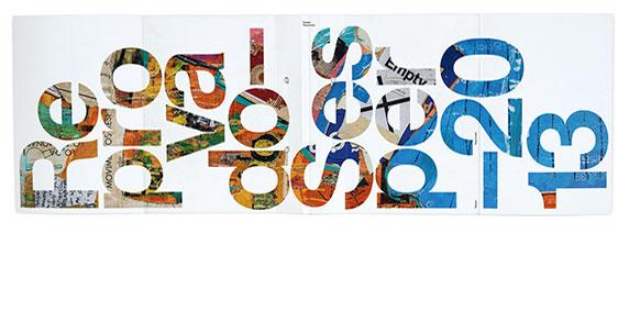 sesper02-02.jpg - estúdio lógos design gráfico - julio mariutti