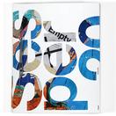 sesper2-01.jpg - estúdio lógos design gráfico - julio mariutti