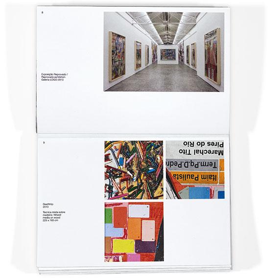sesper02-04.jpg - estúdio lógos design gráfico - julio mariutti