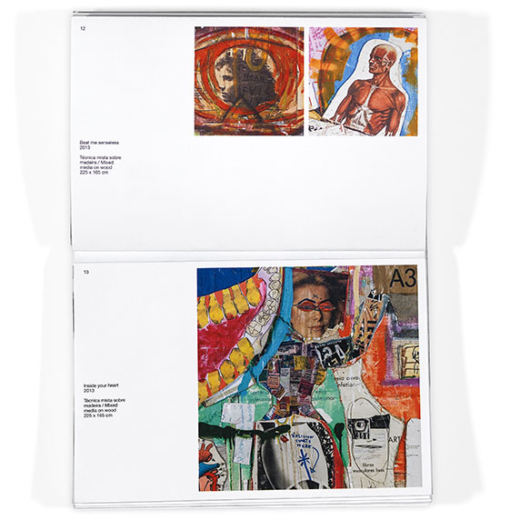 sesper02-07.jpg - estúdio lógos design gráfico - julio mariutti