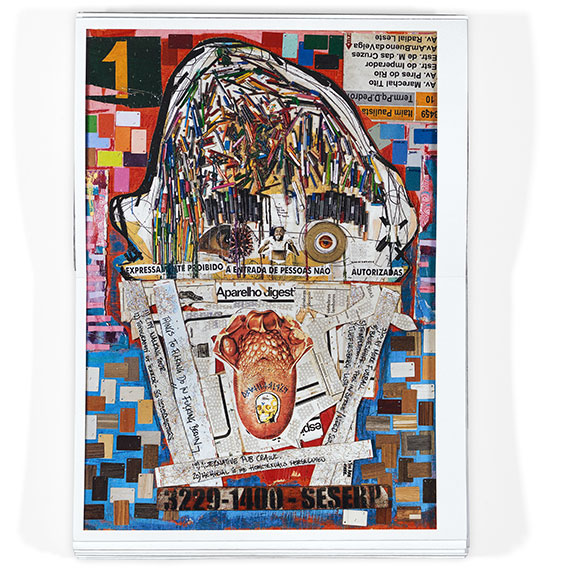 sesper02-05.jpg - estúdio lógos design gráfico - julio mariutti