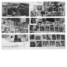 sesper02-09.jpg - estúdio lógos design gráfico - julio mariutti