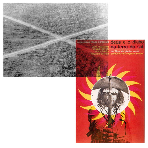 vitruvius-08.jpg - estúdio lógos design gráfico - julio mariutti
