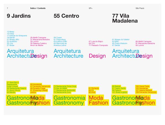 vitruvius-10 - estúdio lógos design gráfico - julio mariutti