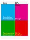 vitruvius-12 - estúdio lógos design gráfico - julio mariutti