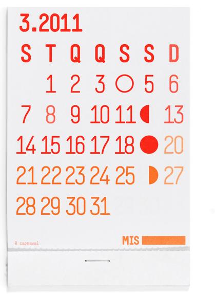 mis-08.jpg - estúdio lógos design gráfico - julio mariutti