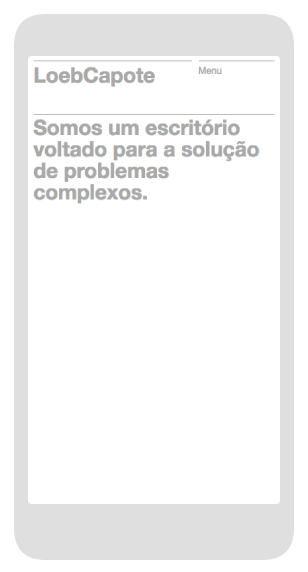 021-celular-01 - estúdio lógos design gráfico - julio mariutti