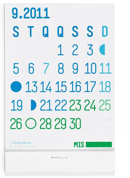 mis-11.jpg - estúdio lógos design gráfico - julio mariutti