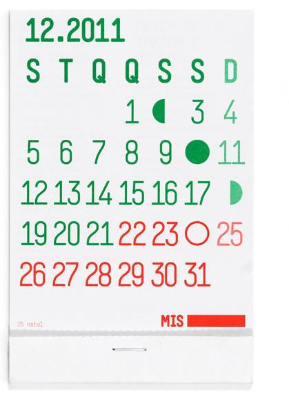 mis-12.jpg - estúdio lógos design gráfico - julio mariutti