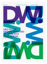 estudiologos-dw-guia-01 - estúdio lógos design gráfico - julio mariutti