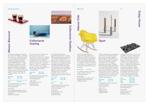 estudiologos-dw-guia-04 - estúdio lógos design gráfico - julio mariutti