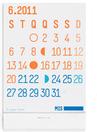 mis-10.jpg - estúdio lógos design gráfico - julio mariutti