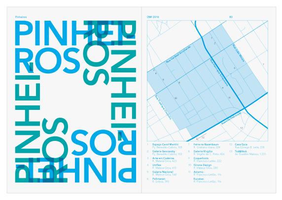 estudiologos-dw-guia-05 - estúdio lógos design gráfico - julio mariutti