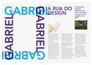 estudiologos-dw-guia-02 - estúdio lógos design gráfico - julio mariutti