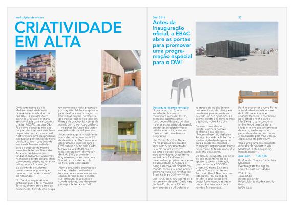 estudiologos-dw-guia-06 - estúdio lógos design gráfico - julio mariutti