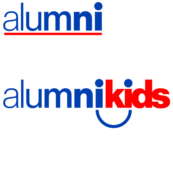 estudio_logos_alumni-logo - estúdio lógos design gráfico - julio mariutti