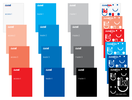 estudio_logos_alumni-apostilas - estúdio lógos design gráfico - julio mariutti
