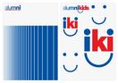 estudio_logos_alumni-blocos - estúdio lógos design gráfico - julio mariutti