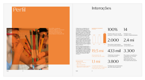 estudiologos-instituto-natura-02 - estúdio lógos design gráfico - julio mariutti