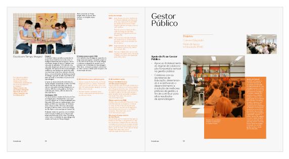 estudiologos-instituto-natura-04 - estúdio lógos design gráfico - julio mariutti