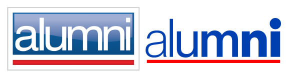 estudio_logos_alumni-antes_depois - estúdio lógos design gráfico - julio mariutti