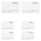 estudio_logos_crudo-cartao - estúdio lógos design gráfico - julio mariutti