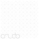 estudio_logos_crudo_logo - estúdio lógos design gráfico - julio mariutti