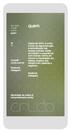 estudio_logos_crudo-mobile-02 - estúdio lógos design gráfico - julio mariutti