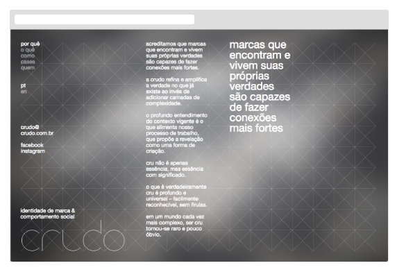 estudio_logos_crudo-site-02 - estúdio lógos design gráfico - julio mariutti