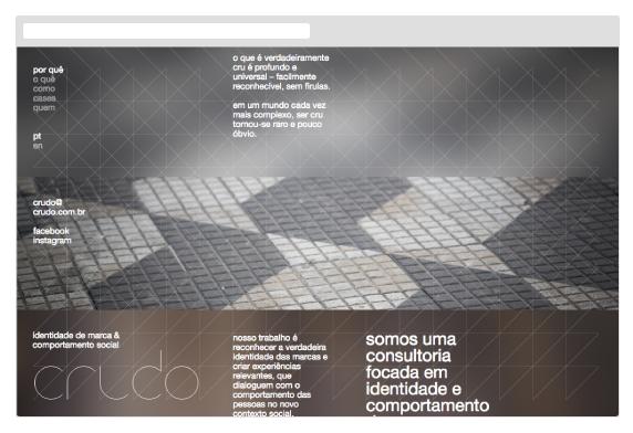 estudio_logos_crudo-site-04 - estúdio lógos design gráfico - julio mariutti