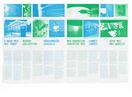 mis-14.jpg - estúdio lógos design gráfico - julio mariutti