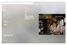 estudio_logos_crudo-site-05 - estúdio lógos design gráfico - julio mariutti