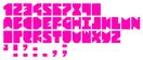 estudio_logos_11bienal-alfabeto - estúdio lógos design gráfico - julio mariutti