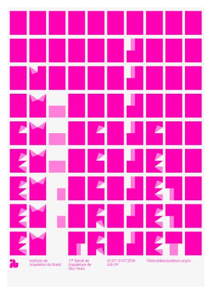 estudio_logos_11bienal-cartaz-emprojeto - estúdio lógos design gráfico - julio mariutti