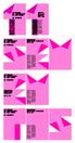estudio_logos_11bienal-cartaz-conjunto - estúdio lógos design gráfico - julio mariutti