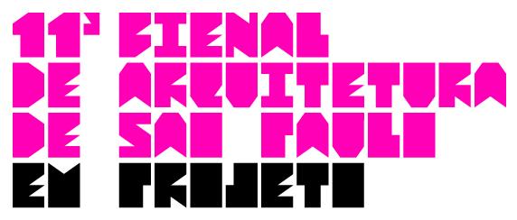 estudio_logos_11bienal-logo - estúdio lógos design gráfico - julio mariutti