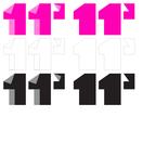estudio_logos_11bienal-variacoes - estúdio lógos design gráfico - julio mariutti