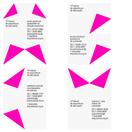 estudio_logos_11bienal-visita - estúdio lógos design gráfico - julio mariutti