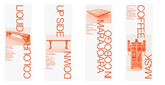 estudio-logos-firmacasa-folhetos - estúdio lógos design gráfico - julio mariutti