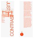 estudio-logos-firmacasa-folheto - estúdio lógos design gráfico - julio mariutti