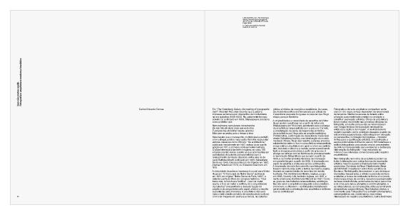 estudiologos_niemeyer-02 - estúdio lógos design gráfico - julio mariutti