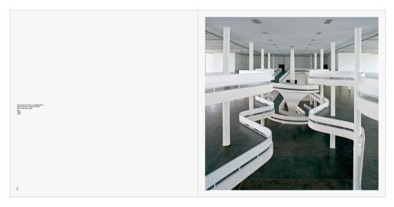 estudiologos_niemeyer-05.jpg - estúdio lógos design gráfico - julio mariutti