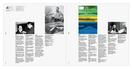 estudiologos_niemeyer-07.jpg - estúdio lógos design gráfico - julio mariutti
