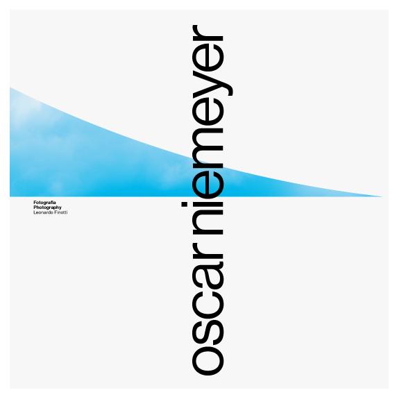 estudiologos_niemeyer-08.jpg - estúdio lógos design gráfico - julio mariutti
