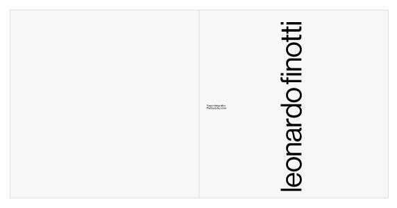 estudiologos_niemeyer-09 - estúdio lógos design gráfico - julio mariutti