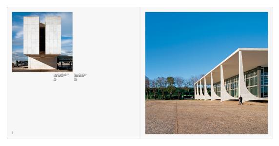 estudiologos_niemeyer-06.jpg - estúdio lógos design gráfico - julio mariutti